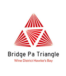 Bridge Pa Triangle Wine District Launched
