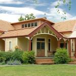 Hawthorne-House