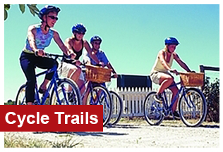 cycle-trails