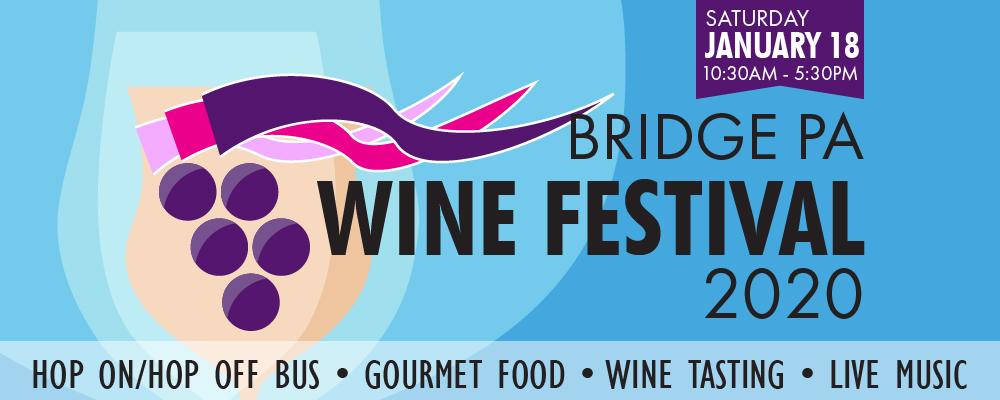Festival 2020 Banner