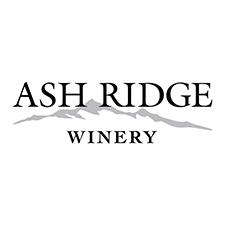 Ash Ridge Winery