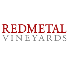 Red Metal Vineyards
